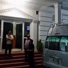 Отель Lacoul Pvt. Ltd. Непал, Сиддхартханагар - отзывы, цены и фото номеров - забронировать отель Lacoul Pvt. Ltd. онлайн городской автобус