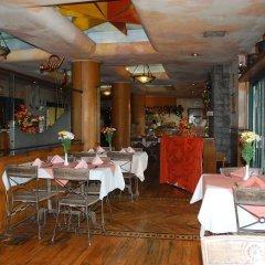 Отель El Cielito Hotel Baguio Филиппины, Багуйо - отзывы, цены и фото номеров - забронировать отель El Cielito Hotel Baguio онлайн питание