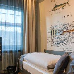 Отель Centro Hotel Hamburg Германия, Гамбург - отзывы, цены и фото номеров - забронировать отель Centro Hotel Hamburg онлайн спа