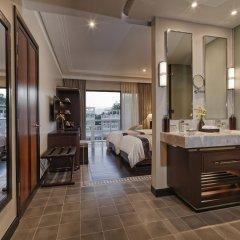 Отель Azerai La Residence, Hue ванная фото 2