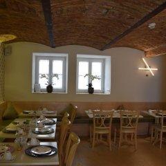 Отель Lasserhof Salzburg Австрия, Зальцбург - 5 отзывов об отеле, цены и фото номеров - забронировать отель Lasserhof Salzburg онлайн питание