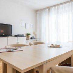 Отель Duschel Apartments Vienna Австрия, Вена - отзывы, цены и фото номеров - забронировать отель Duschel Apartments Vienna онлайн фото 22
