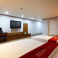 Amourex Hotel удобства в номере фото 2