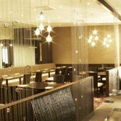 Keio Plaza Hotel Tokyo Premier Grand Токио помещение для мероприятий