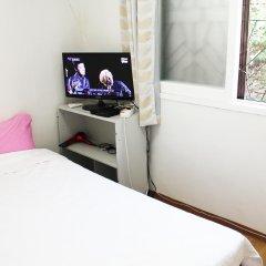 Отель artist77house Южная Корея, Сеул - отзывы, цены и фото номеров - забронировать отель artist77house онлайн детские мероприятия