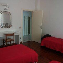 Отель Appartamento Montessori Кастельфидардо комната для гостей фото 2