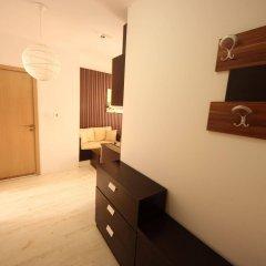 Отель Menada Rainbow Apartments Болгария, Солнечный берег - отзывы, цены и фото номеров - забронировать отель Menada Rainbow Apartments онлайн удобства в номере