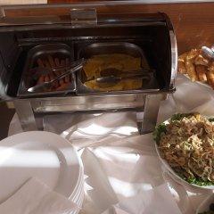 Д`Плаза Отель Тбилиси питание фото 2