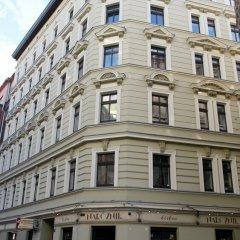 Отель Horison Apartments Польша, Вроцлав - отзывы, цены и фото номеров - забронировать отель Horison Apartments онлайн фото 20