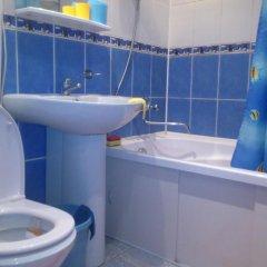 Гостиница на Буркова в Мурманске 1 отзыв об отеле, цены и фото номеров - забронировать гостиницу на Буркова онлайн Мурманск спа