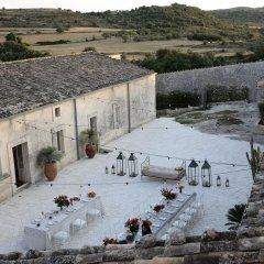Отель Dimora delle Balze Ното фото 2