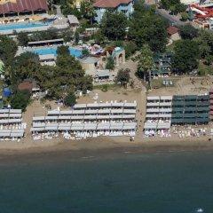 Armas Green Fugla Beach Турция, Аланья - отзывы, цены и фото номеров - забронировать отель Armas Green Fugla Beach онлайн фото 3
