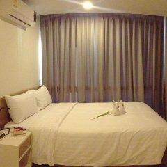 Отель 185 Residence комната для гостей фото 4