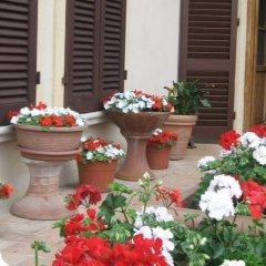 Отель Locanda La Mandragola Италия, Сан-Джиминьяно - отзывы, цены и фото номеров - забронировать отель Locanda La Mandragola онлайн фото 13