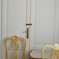 Отель Pensione Seguso Италия, Венеция - отзывы, цены и фото номеров - забронировать отель Pensione Seguso онлайн в номере