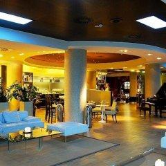 Ròseo Euroterme Wellness Resort, Bagno di Romagna, Italy | ZenHotels