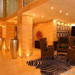 Отель Alassia Hotel Греция, Афины - 1 отзыв об отеле, цены и фото номеров - забронировать отель Alassia Hotel онлайн развлечения