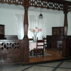 Отель Albergo Casagrande Лаивес фото 3