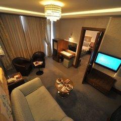 Grand Star Hotel Bosphorus спа фото 2