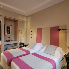 Hotel Alpi комната для гостей фото 10