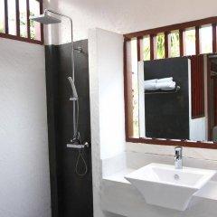 Отель L'esprit de Naiyang Beach Resort ванная