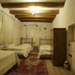 Royal Stone Houses - Goreme Турция, Гёреме - отзывы, цены и фото номеров - забронировать отель Royal Stone Houses - Goreme онлайн спа фото 2