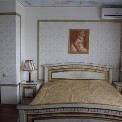 Olimp Hotel фото 6