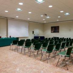 Отель The Originals Turin Royal (ex Qualys-Hotel) Италия, Турин - отзывы, цены и фото номеров - забронировать отель The Originals Turin Royal (ex Qualys-Hotel) онлайн помещение для мероприятий