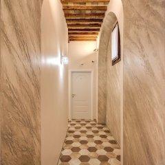 Отель Colosseo Accomodation Room Guest House Рим интерьер отеля фото 2