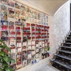 Отель Lodi Италия, Рим - отзывы, цены и фото номеров - забронировать отель Lodi онлайн фото 6