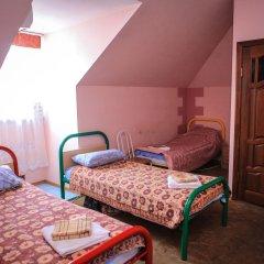 Magnolia Hotel комната для гостей фото 2