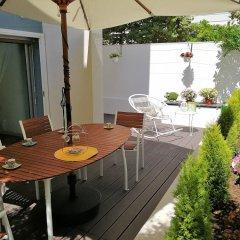 Отель Rainbow House Португалия, Лиссабон - отзывы, цены и фото номеров - забронировать отель Rainbow House онлайн