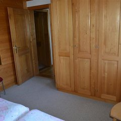 Отель Alegria (Parterre) комната для гостей фото 2