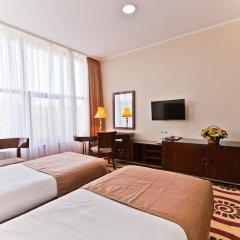 Гостиница Парк Отель удобства в номере фото 2