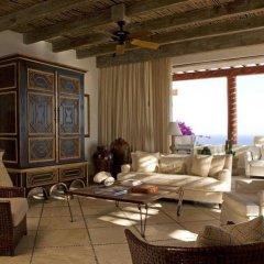 Отель Las Ventanas al Paraiso, A Rosewood Resort интерьер отеля фото 3