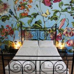 Отель Wienderland B&B Австрия, Вена - отзывы, цены и фото номеров - забронировать отель Wienderland B&B онлайн интерьер отеля