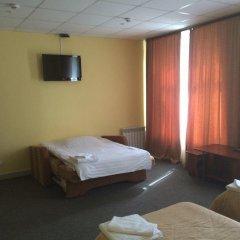 Гостиница Мини-Отель Арта в Иваново - забронировать гостиницу Мини-Отель Арта, цены и фото номеров детские мероприятия