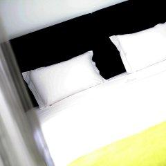 Benavente Vila Hotel комната для гостей