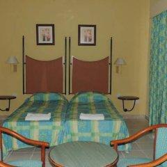 Отель Euro Club Hotel Мальта, Каура - отзывы, цены и фото номеров - забронировать отель Euro Club Hotel онлайн в номере
