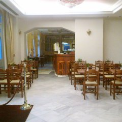 Hotel Rio Athens Афины питание фото 3