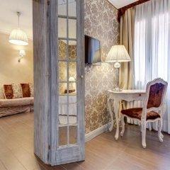 Отель Antiche Figure Венеция удобства в номере