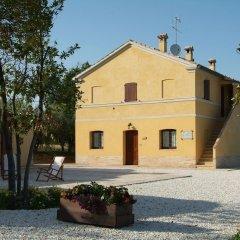 Отель Agriturismo Al Crepuscolo Италия, Реканати - отзывы, цены и фото номеров - забронировать отель Agriturismo Al Crepuscolo онлайн фото 10