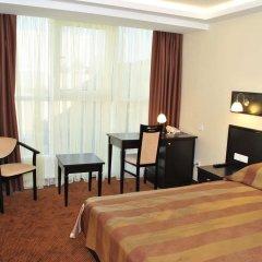 Chernoye More Hotel Odessa комната для гостей фото 2