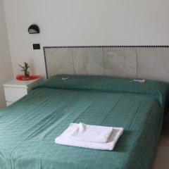 Hotel Brennero комната для гостей фото 4