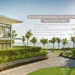 Отель Melia Danang фото 12