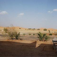 Отель Takojt Марокко, Мерзуга - отзывы, цены и фото номеров - забронировать отель Takojt онлайн пляж фото 2