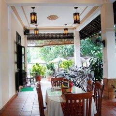 Отель Tigon Homestay Вьетнам, Хойан - отзывы, цены и фото номеров - забронировать отель Tigon Homestay онлайн фото 17