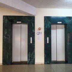 Отель OYO 24498 Home Elegant 1BHK Dabolim Индия, Южный Гоа - отзывы, цены и фото номеров - забронировать отель OYO 24498 Home Elegant 1BHK Dabolim онлайн сауна