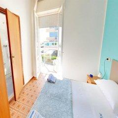 Отель G House комната для гостей фото 2