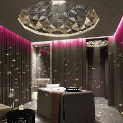 Отель W Muscat Оман, Маскат - отзывы, цены и фото номеров - забронировать отель W Muscat онлайн развлечения
